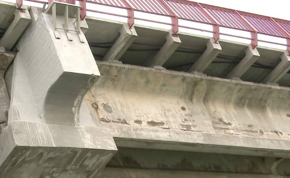 remont-novogo-mosta-4