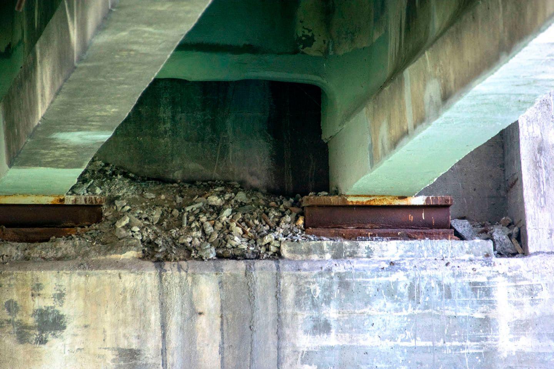 remont-novogo-mosta-7