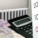 Як отримати компенсацію за «теплі» кредити у Дніпрі