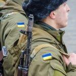 До армії призвали більше 762 мешканців Дніпропетровщини