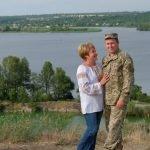 В ДніпроОДА готують новий фотопроект, присвячений АТОвцям