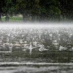 У Дніпрі та області очікуються спека й зливи