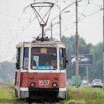 Як зміниться рух дніпровських трамваїв 18-19 травня