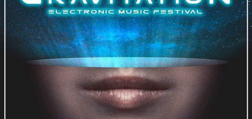 праздник электоронной музыки, Днепр