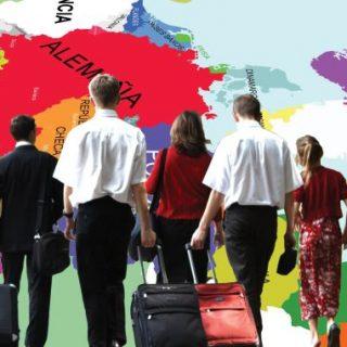 миграция, Польща, вид на жительство