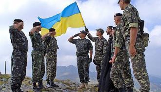 Президент українського студентства