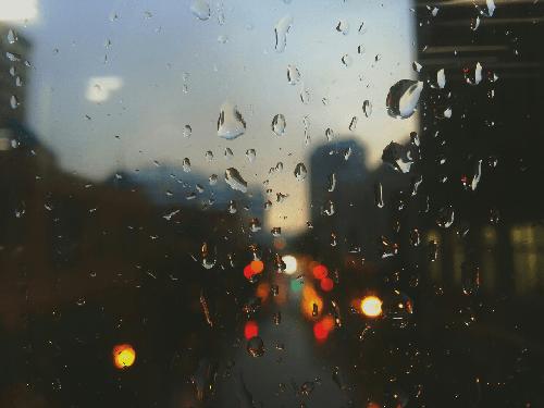 дощ, погода Дніпро