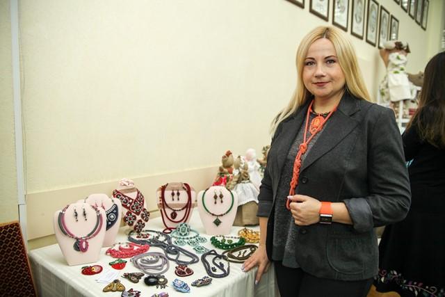 бізнес-форум, Дніпро, ОДА