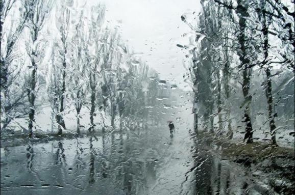 погода у Дніпрі