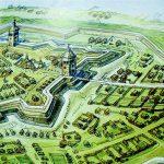 На Дніпропетровщині з'явиться історико-культурний комплекс «Стара Самарь»