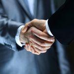Підприємці можуть долучитися до Інвестиційної ради при ДніпроОДА