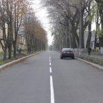 Заборона на в'їзд у Дніпро стосується транзитного транспорту