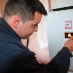 Цьогоріч майже 30 мешканців Дніпропетровщини отруїлися газом