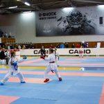 Кам'янчан запрошують на турнір з карате