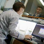 Ще у двох медичних центрах Дніпра запрацювала електронна черга