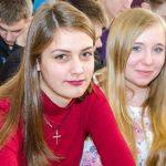 Активістів Дніпропетровщини запрошують на молодіжний форум
