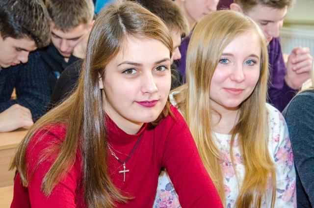 молодіжний форум, Дніпро