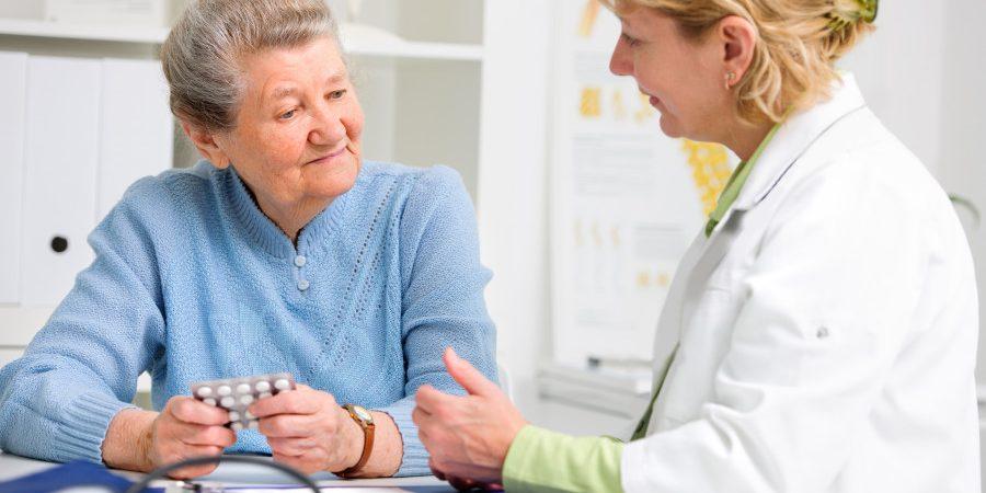 болезнь, лечение, болезнь Альцгеймера