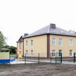 Об'єднані громади області – лідери України за рівнем фінансової спроможності