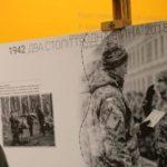 У Дніпрі пройде фотовиставка «Два століття – Одна війна»
