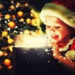 Дітей АТОвців запрошують на новорічну виставу