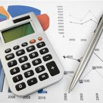 У Дніпрі пройде безкоштовний бухгалтерський форум