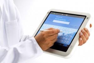 запис до лікаря онлайн, лікарня, Дніпро