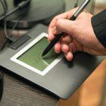 Жителі області можуть отримати онлайн понад 230 адмінпослуг