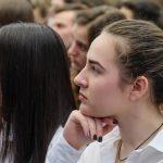 Вступники області подали до українських вишів більше 40 тисяч заяв