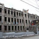 У Дніпрі шукають власників занедбаних будинків