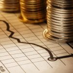 У 2019 –му до бюджету області надійшло вже 19,4 млрд грн