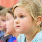 У Дніпрі оголошено дострокові шкільні канікули