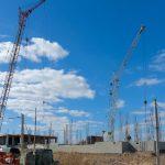 Жителі Слобожанської громади можуть виграти гроші на проекти розвитку