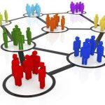 У Дніпрі відбудеться масштабний форум з децентралізації