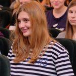 Активна молодь області може отримати грошову премію Кабінету Міністрів