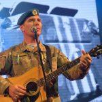 Фестиваль «Пісні, народжені в АТО» чекає гостей та учасників