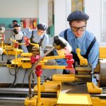 В області створять ще три навчально-практичні центри