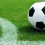 У Дніпрі студентів запрошують на турнір з міні-футболу
