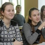 У Дніпрі затвердили керівників 14 шкіл
