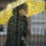 У Дніпрі зіпсується погода