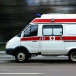 Дніпропетровщина готова протидіяти коронавірусу