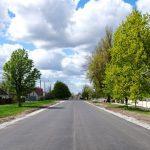 Цьогоріч у Томаківському районі відремонтують п'ять доріг
