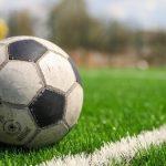 Спортсмени розіграли Кубок Дніпровської міськради з мініфутболу