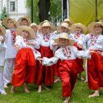 Переможці дитячого талант-фесту «Z_ефір» стануть відомі 1 червня