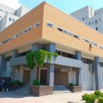 В обласному онкодиспансері відкрили музей до 85-річчя медзакладу