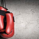 Боксерка з Дніпропетровщини завоювала бронзу на чемпіонаті Європи