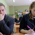 Учасниками ЗНО-2018 стали 24 тисячі мешканців області