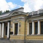 В історичному музеї Дніпра відкрили нову виставку
