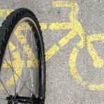 У Дніпрі планують облаштувати велодоріжки