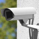 Область планують зробити безпечнішою за допомогою відеоспостереження
